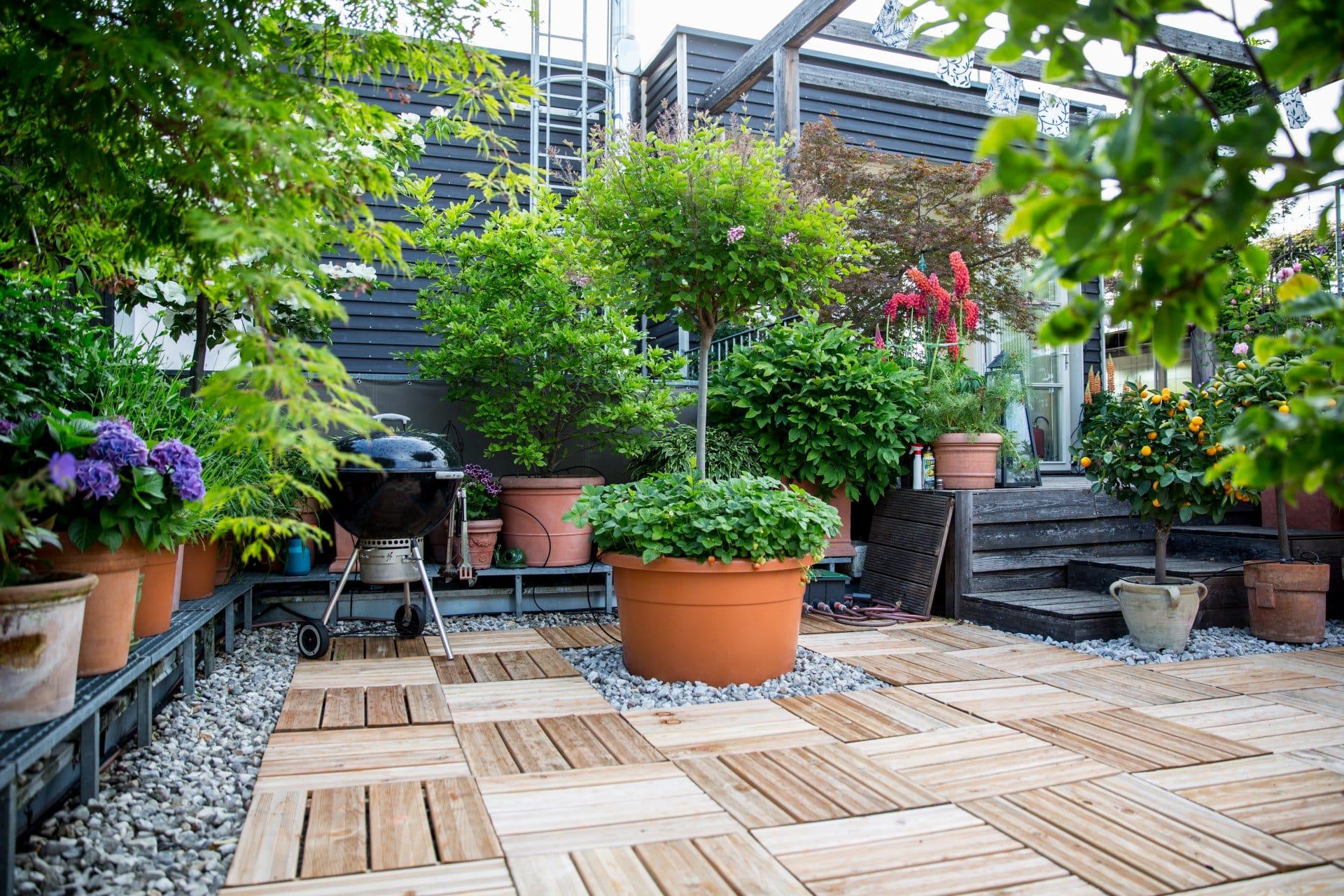 terrasse verschönern with terrasse balkon sanieren welcher unterbau