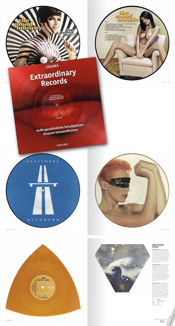 2009 extraordinaryrecords 03