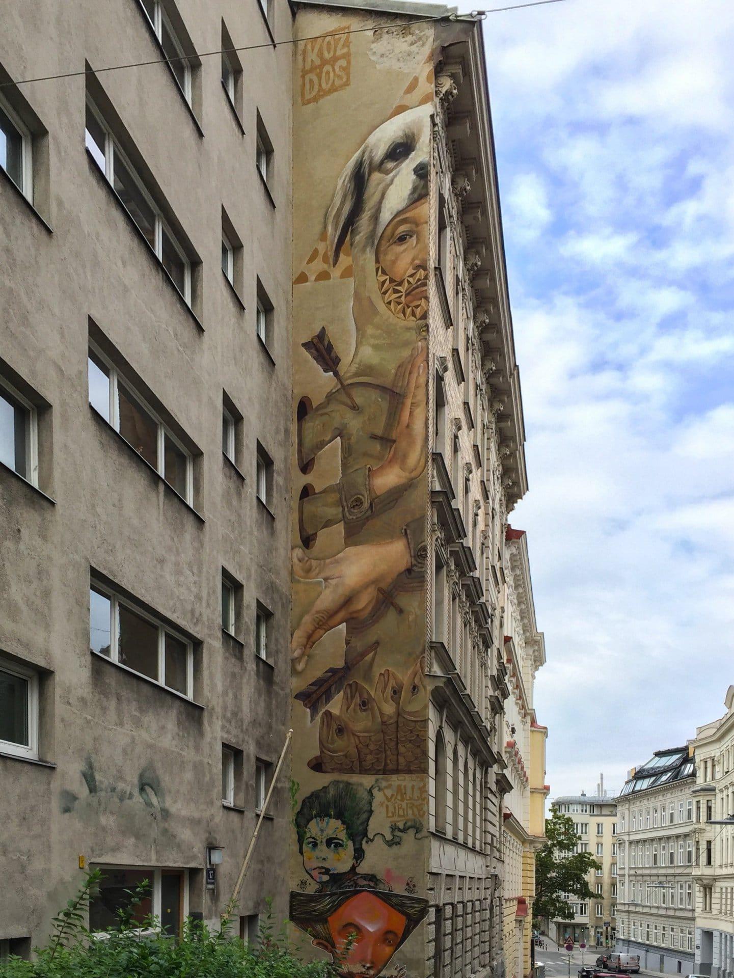 2016 08 12 streetart 1