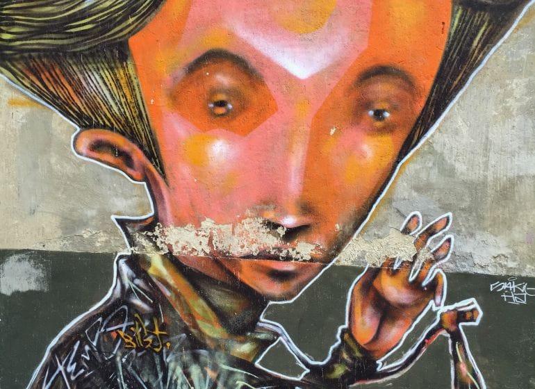 2016 08 12 streetart 2