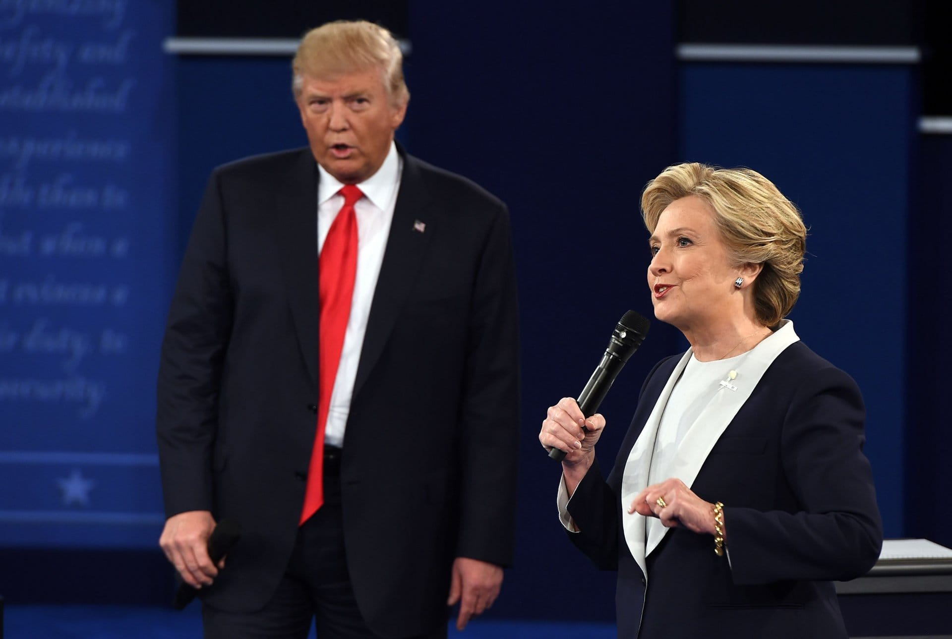 Trump-clinton-gettyimages-613704904