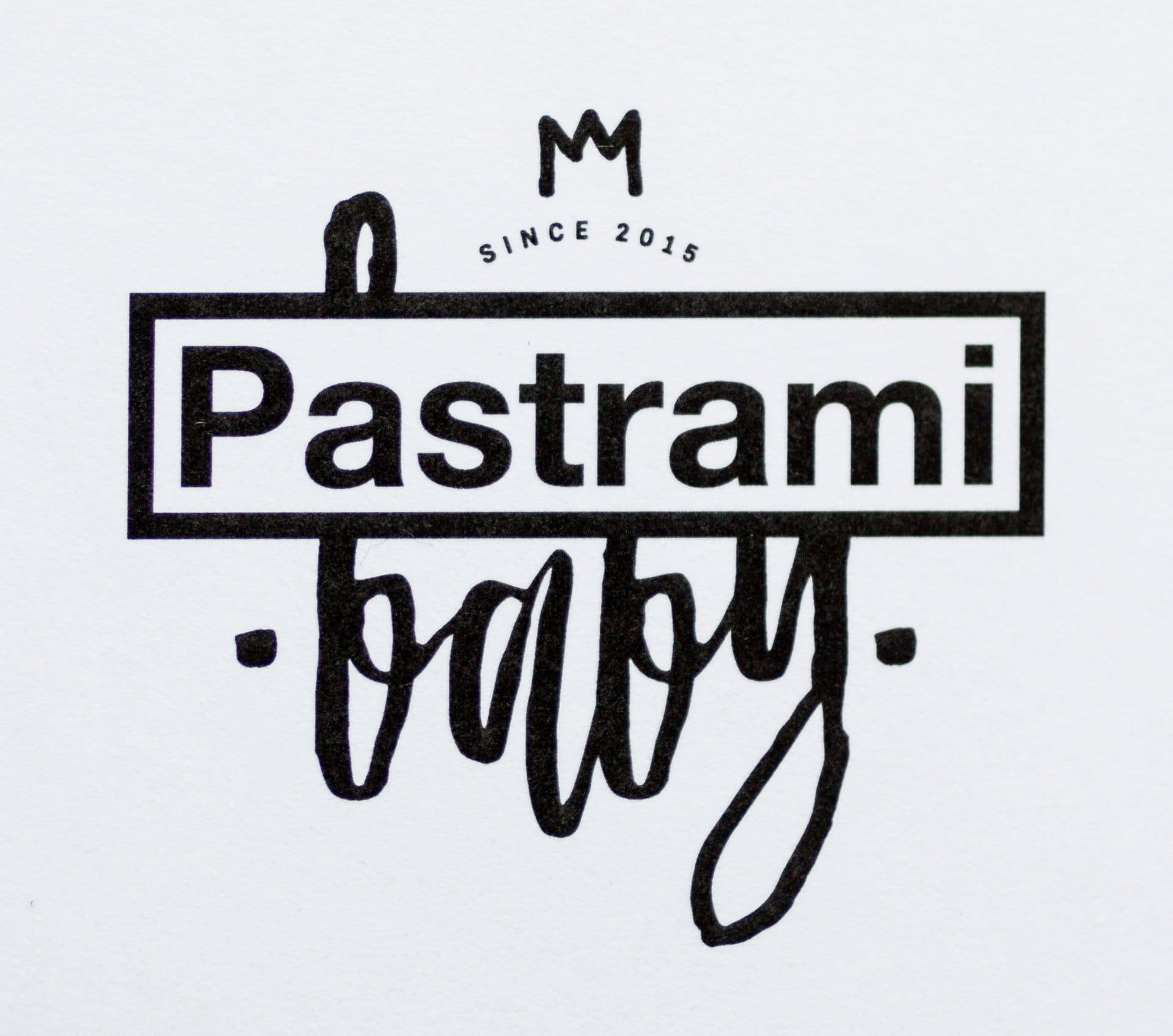 2016 11 10 pastrami 1