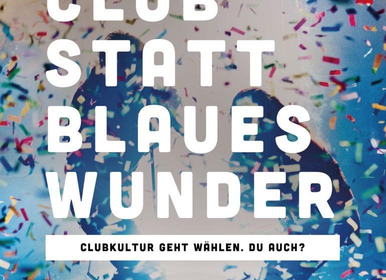 Main-club2