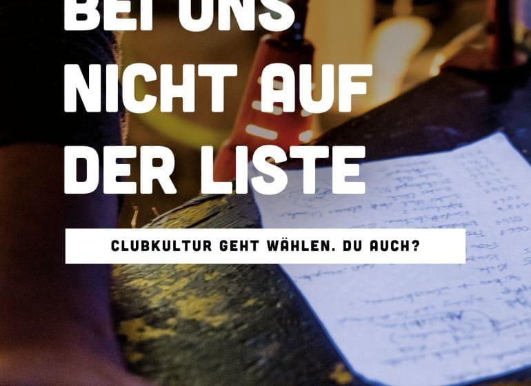 Main-club3