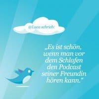 2009 twitter luca 01