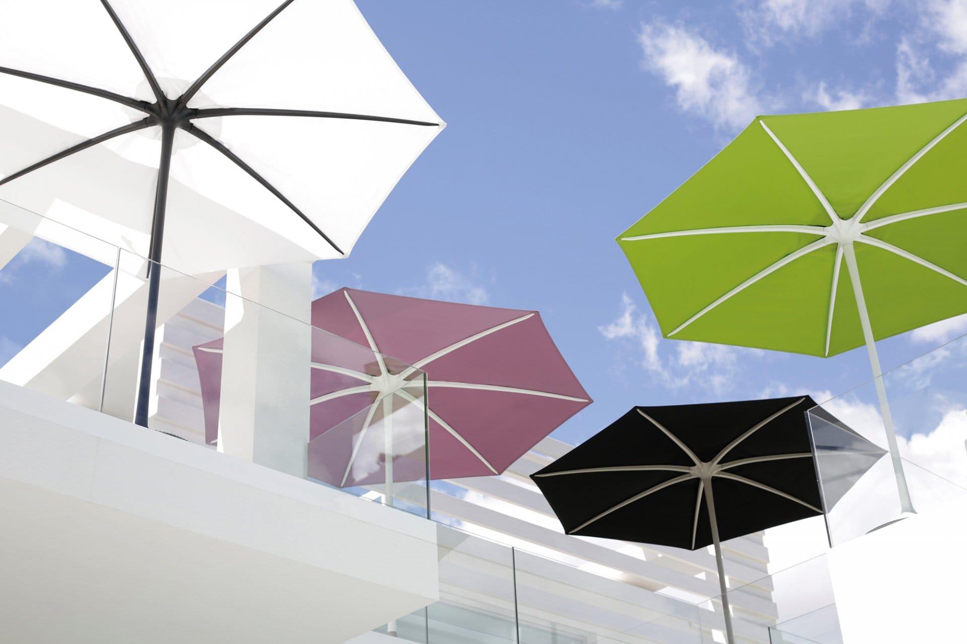 Palma-umbrella-03