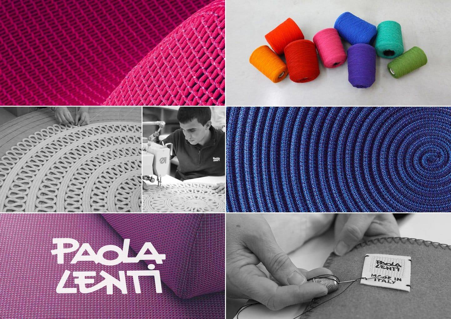 Paola-lenti-materiali