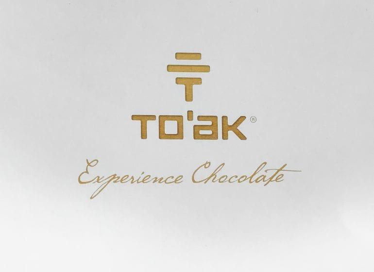 2017 09 15 toak 1