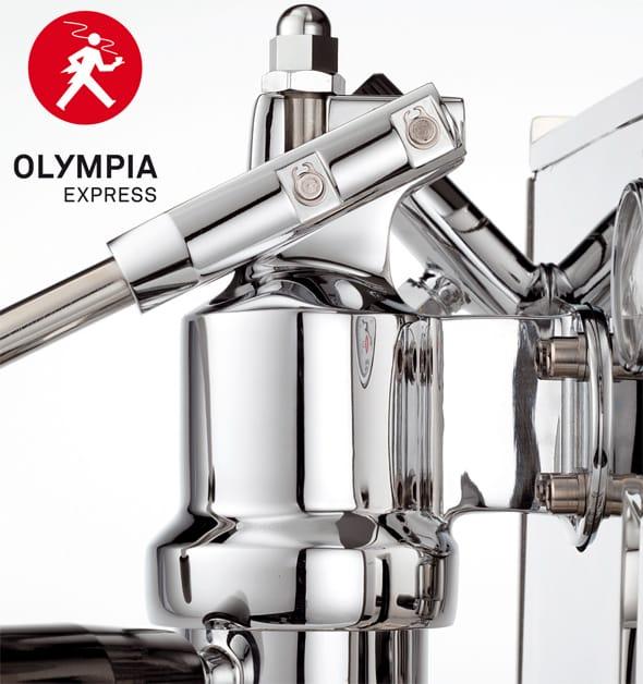 2009 olympia 01