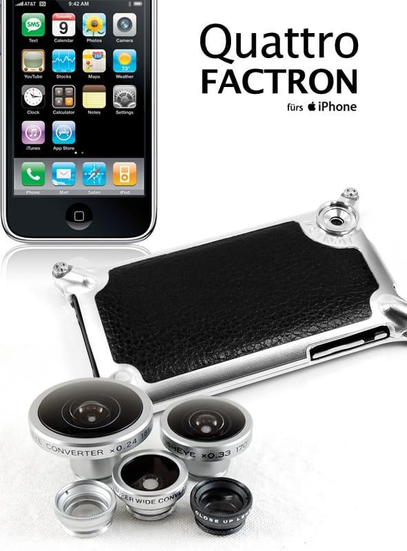 2009 factron 01