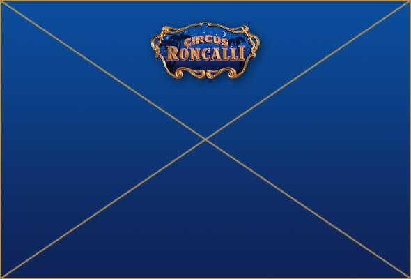 2009 roncalli 01