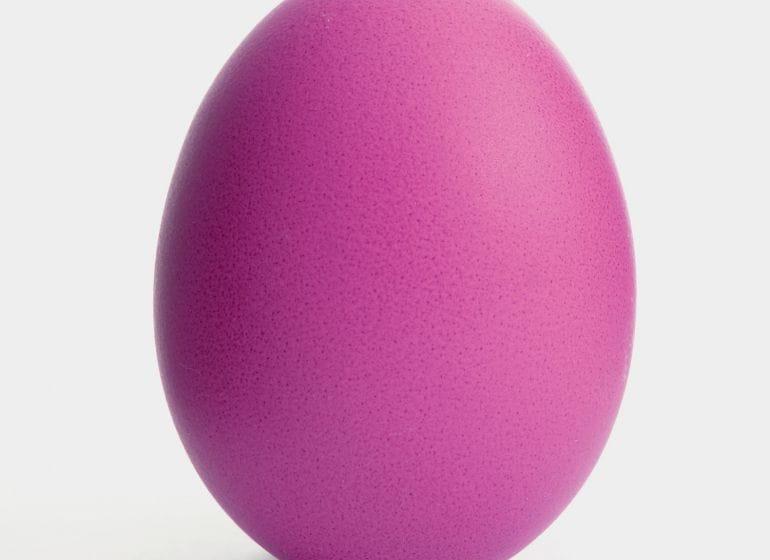Pink-egg-naturine