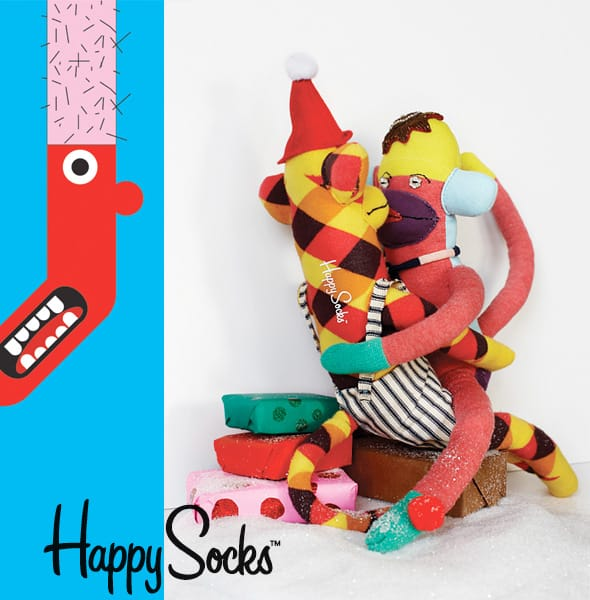 2009 happysocks 01