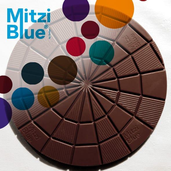 2009 mitziblue 01