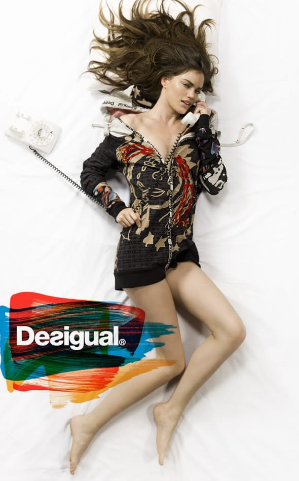 2009 desigual 01