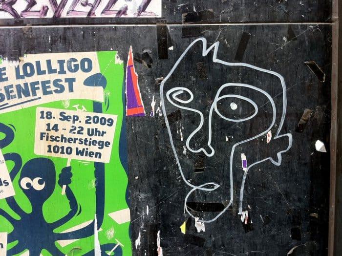 2011_01_12_graffiti