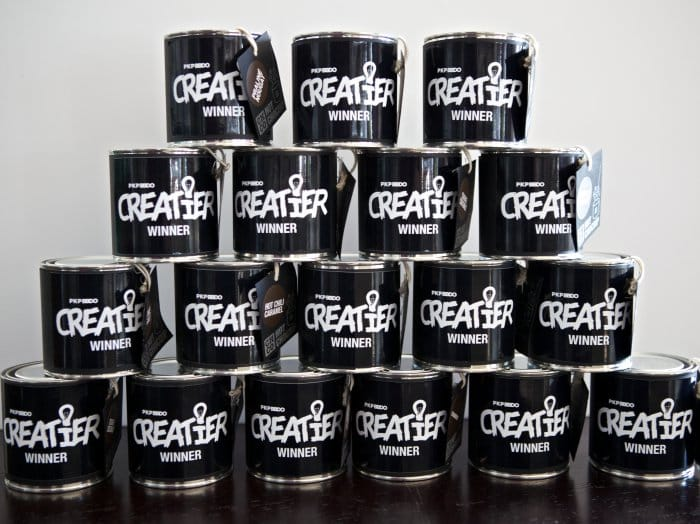 2012 04 01 creatier