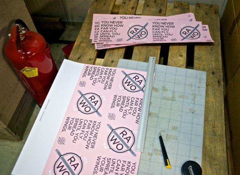 2012 08 22 rawo etiketten 1