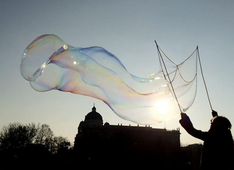 2014 03 09 bubblesamheldenplatz 1