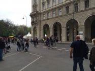 2014 04 06 radfestival 1