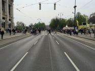 2014 04 06 radfestival 6