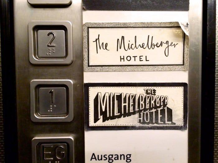 2014 04 09 michelberger 9