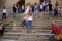2014 05 31 tuscany 101