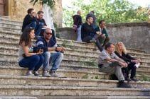 2014 05 31 tuscany 105