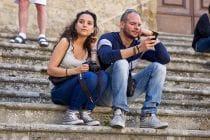 2014 05 31 tuscany 106