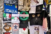 2014 05 31 tuscany 115