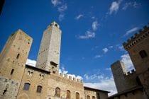 2014 05 31 tuscany 124