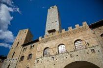 2014 05 31 tuscany 127