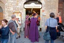 2014 05 31 tuscany 133