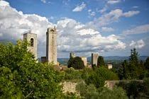 2014 05 31 tuscany 144