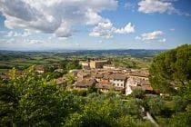 2014 05 31 tuscany 147