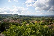 2014 05 31 tuscany 148