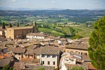 2014 05 31 tuscany 149