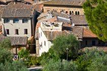 2014 05 31 tuscany 150