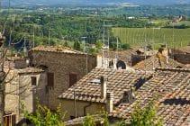 2014 05 31 tuscany 151