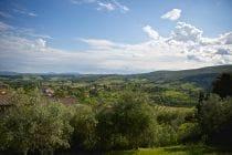 2014 05 31 tuscany 153