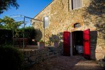 2014 05 31 tuscany 160
