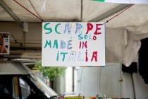 2014 05 31 tuscany 1