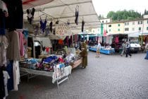 2014 05 31 tuscany 2
