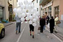 2014 05 31 tuscany 33