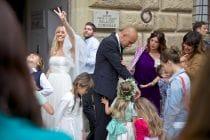 2014 05 31 tuscany 39