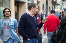 2014 05 31 tuscany 3