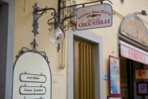 2014 05 31 tuscany 42