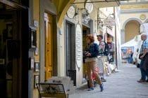 2014 05 31 tuscany 44