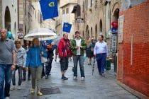 2014 05 31 tuscany 47