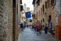 2014 05 31 tuscany 48